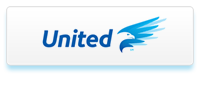 United Tracking button