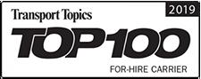 TTTop100logo