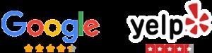 google-yelp01