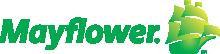 mayflower-large01