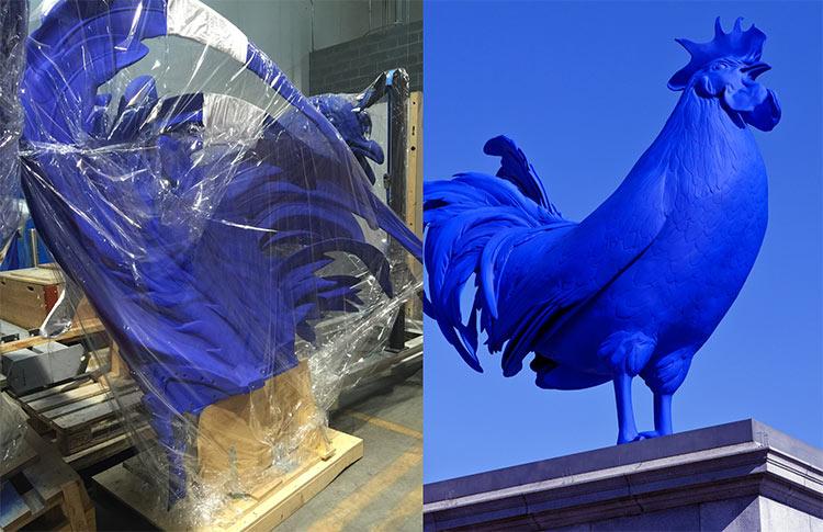 blue-chicken01