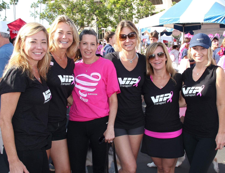 Race2014girls