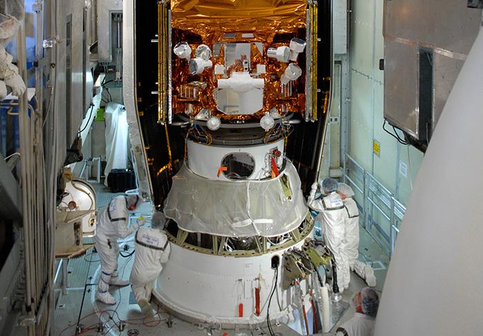 aerospace-row01f