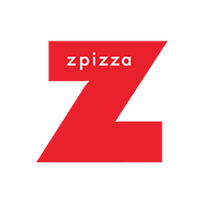 clients_0000_z-pizza