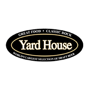 clients_0001_yard-house