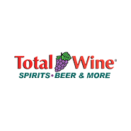 clients_0008_total-wine