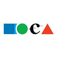clients_0020_moca
