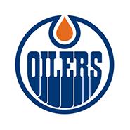 clients_0033_EdmontonOilers