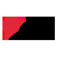 clients_0039_beckman-logo