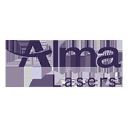 clients_0041_alma
