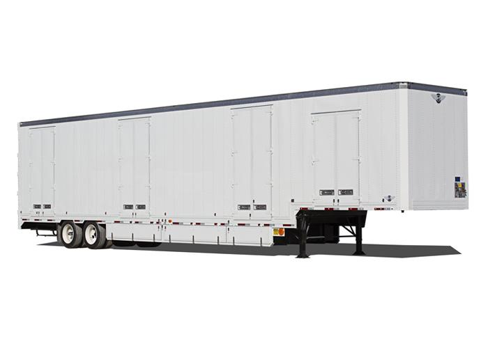 fleet-side-doors