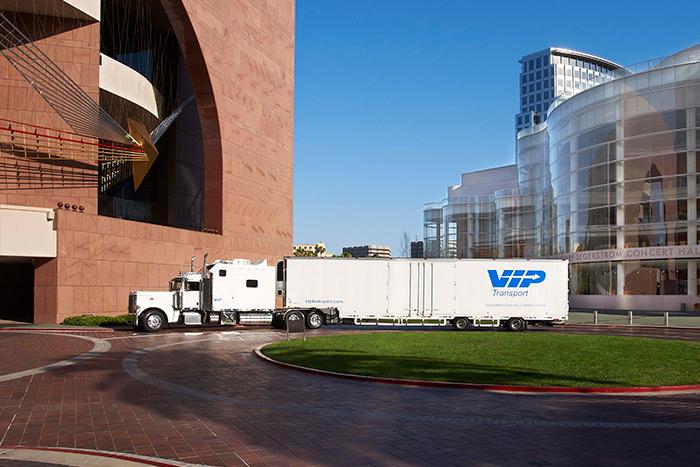 logistics-tours01