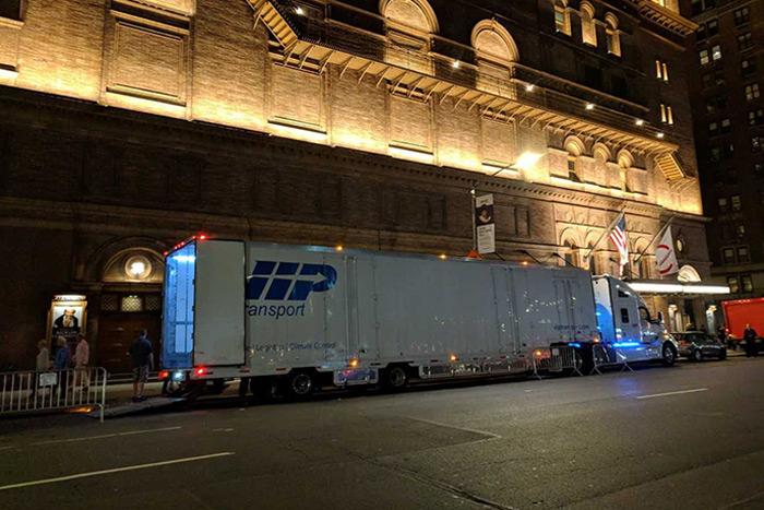 logistics-tours01b