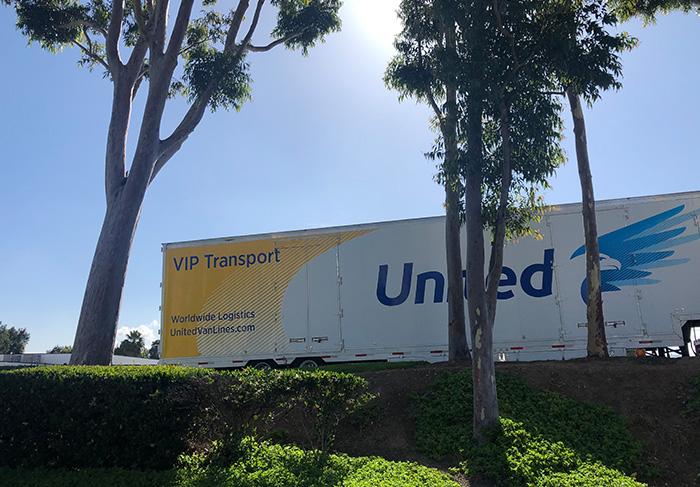 ltl-truckload01f