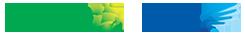 mf-un-bi-logo01