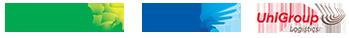 mf-un-uni-tri-logo01