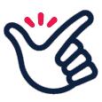snapmoves_logo