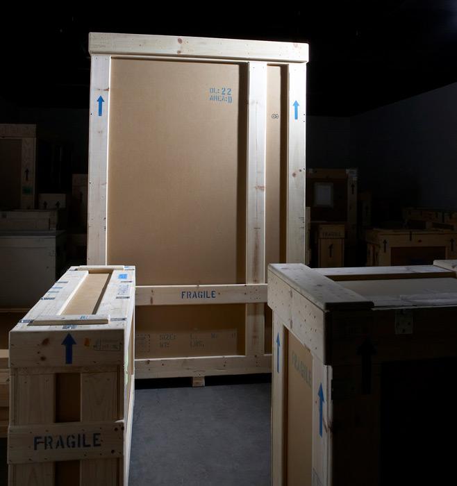 storage-crate