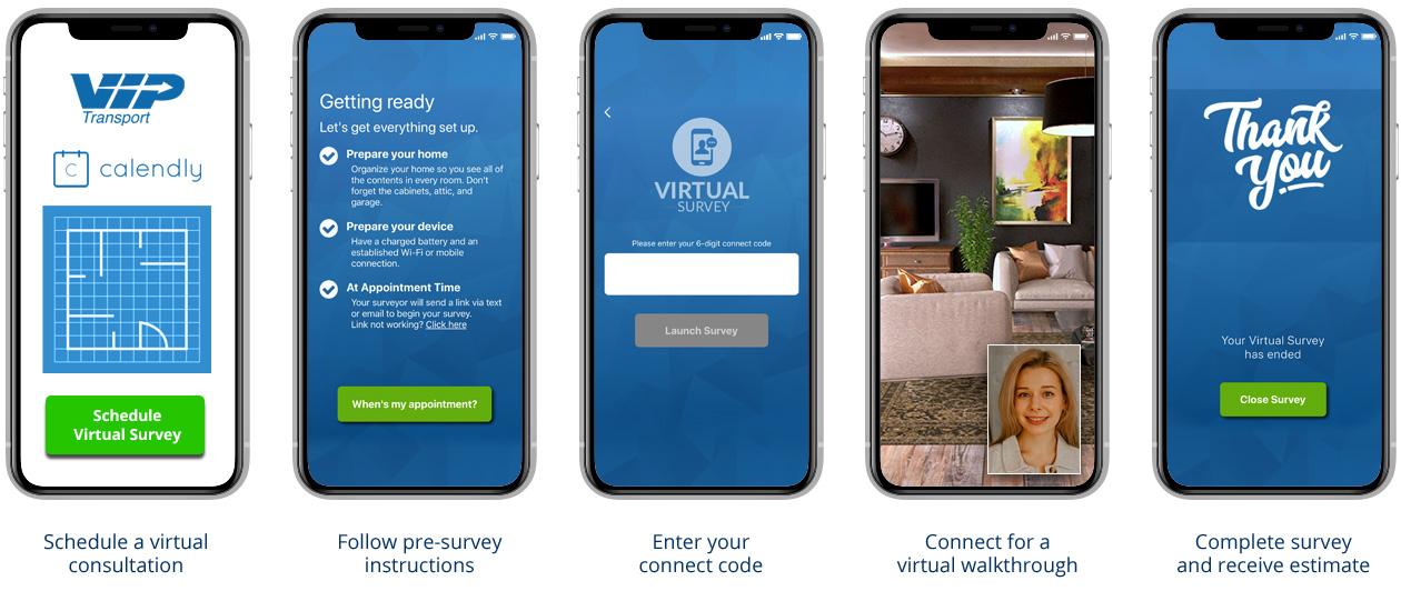 virtual-survey-phone-new01
