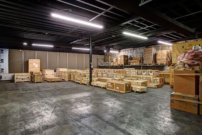 warehousing-sm01a