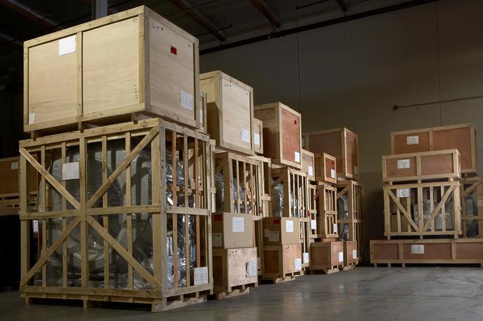 warehousing-sm01aa
