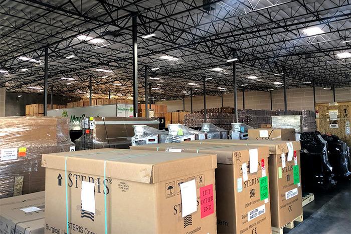 warehousing-sm01d