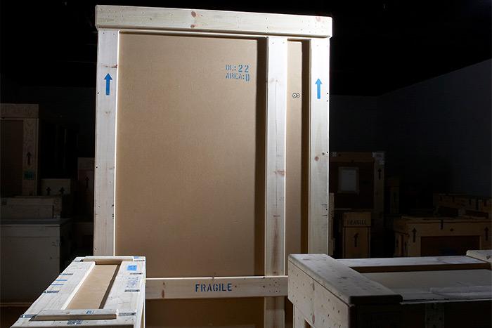 warehousing-sm01e