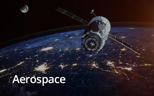 aerospace02