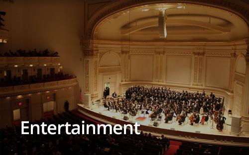 entertainment02