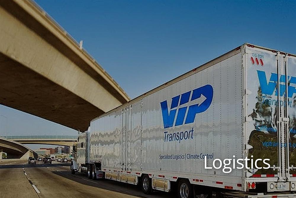 logistics-main02