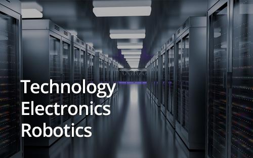 technology-robotics02