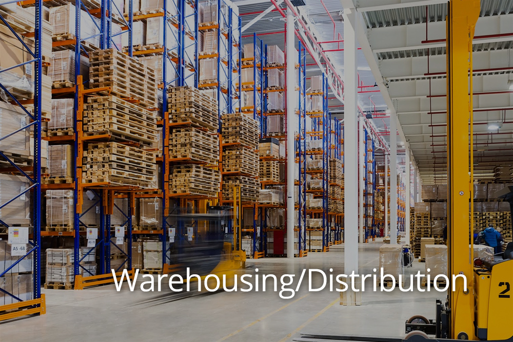 warehousing-main02