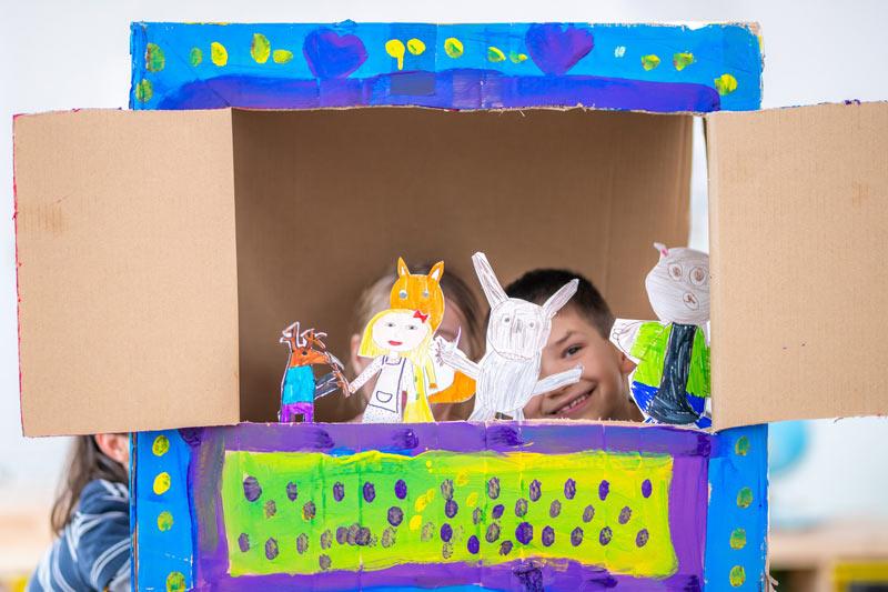 kids-boxes